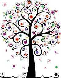árbol transgeneracional fechas