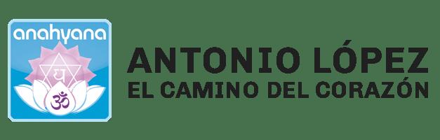 Antonio López – Terapeuta, Coach Emocional, Transgeneracional y Proyecto Sentido