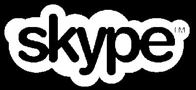 skype600white