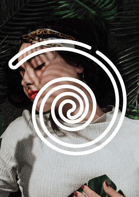 Hipnosis en Murcia